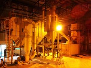 Mcropowdermill (11)