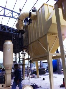 Mcropowdermill (4)