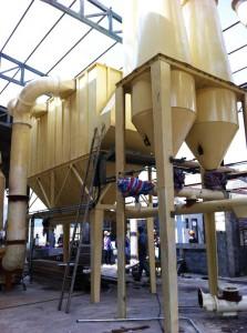 Mcropowdermill (8)
